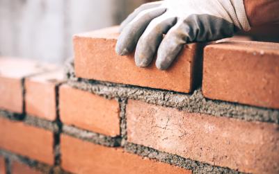 construcciones-baufirma-christian-troppa-materiales-de-calidad